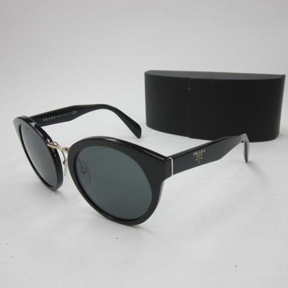 b9336ce6cc M 5b11889ca31c33c1b9b4a355. Other Accessories you may like. Women s Prada  Sunglasses. Women s Prada Sunglasses